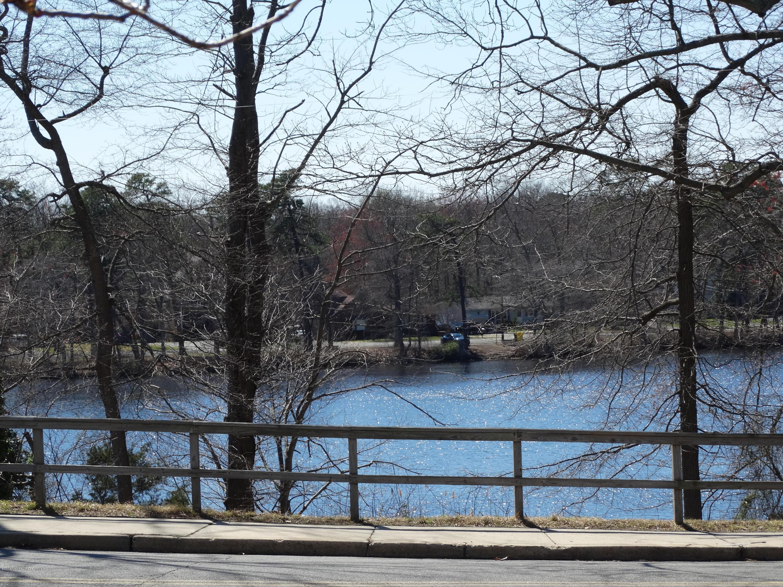 Photo of home for sale at 683 Lake Drive Drive N, Lakewood NJ