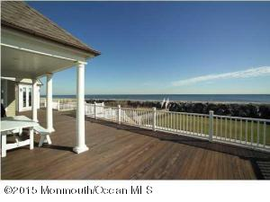 21 Ocean Avenue, Monmouth Beach, NJ 07750