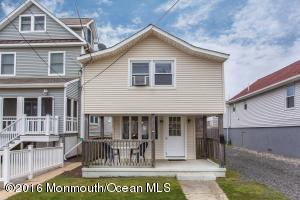 551 Brielle Road, Manasquan, NJ 08736
