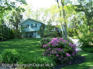 1210 Ivy Road, Manasquan, NJ 08736