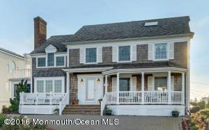 105 Ocean Avenue, Spring Lake, NJ 07762