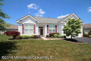 18 Lily Pond Lane, Barnegat, NJ 08005