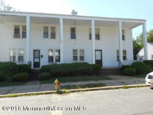 27 3rd Avenue, Atlantic Highlands, NJ 07716