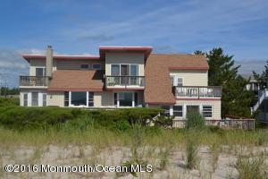 13 E 75th Street, Harvey Cedars, NJ 08008