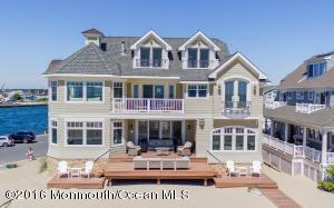 431 Beachfront, Manasquan, NJ 08736