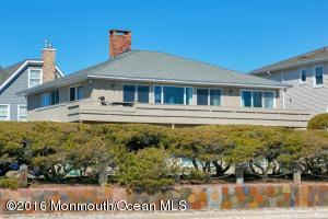 209 Ocean Avenue, Sea Girt, NJ 08750