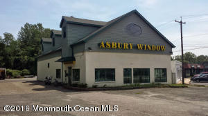 1113 Highway 35, Ocean Twp, NJ 07712