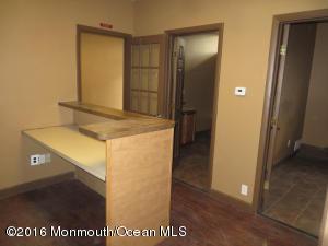 252 Broad Street Suite #3, Red Bank, NJ 07701
