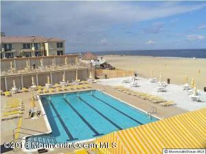 717 Ocean Avenue 710, Long Branch, NJ 07740