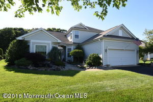 2593 Lantern Light Way, Manasquan, NJ 08736