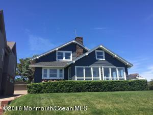2011 Ocean Avenue, Spring Lake, NJ 07762