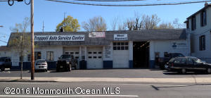1300 Corlies Avenue, Neptune Township, NJ 07753