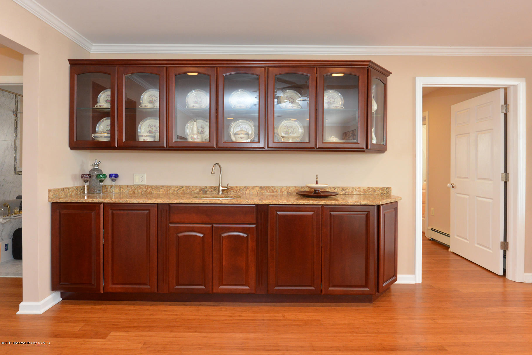 145  Pershing Boulevard - Picture 21