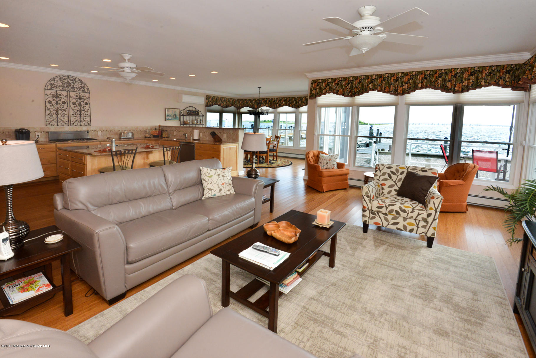 145  Pershing Boulevard - Picture 8