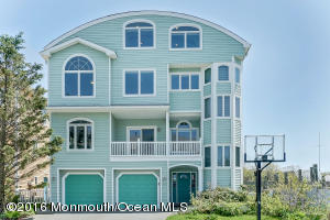 1612 Beacon Lane, Point Pleasant Beach, NJ 08742