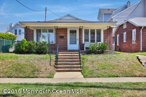 Property for sale at 102 4th Avenue, Bradley Beach,  NJ 07720