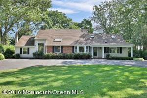 Property for sale at 618 Oceanview Road, Brielle,  NJ 08730