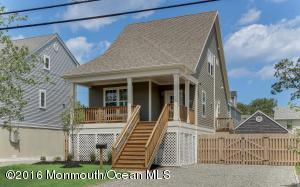 268 E Virginia Avenue, Manasquan, NJ 08736