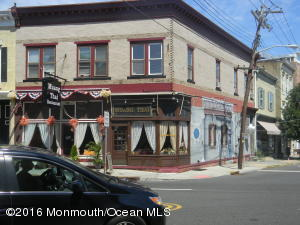 5 E Front Street, Red Bank, NJ 07701