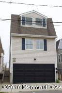 412 First Avenue, Manasquan, NJ 08736