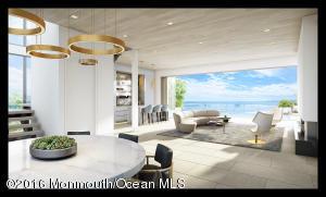 805 Ocean Avenue, Long Branch, NJ 07740