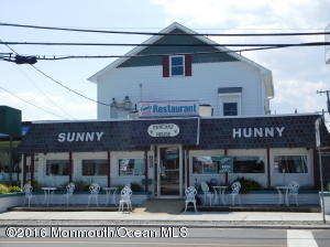 1907 Route 35, Ortley Beach, NJ 08751