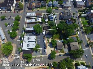 64** Bridge Avenue, Red Bank, NJ 07701