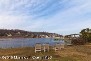 Property for sale at 2 Mountainview Way, Sea Bright,  NJ 07760
