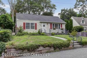 2567 Crestview Road, Manasquan, NJ 08736