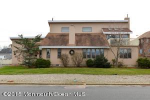 Property for sale at 38 Oneida Avenue, Oceanport,  NJ 07757