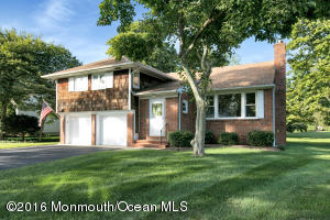 2546 River Road, Manasquan, NJ 08736
