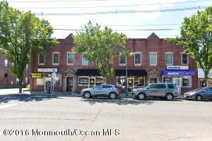 64 Bridge Avenue, Red Bank, NJ 07701