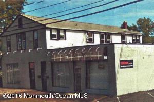 819 Highway 35, Ocean Twp, NJ 07712