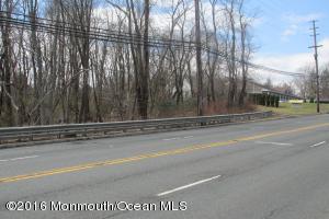 3512 Route 33, Neptune Township, NJ 07753