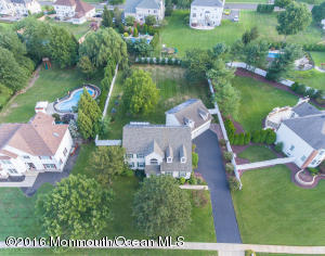 2375 Apple Ridge Circle, Manasquan, NJ 08736