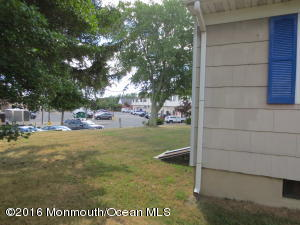 Property for sale at Belmar Boulevard, Wall,  NJ 07719