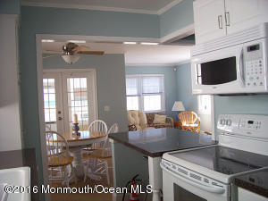 109 Boardwalk, Point Pleasant Beach, NJ 08742
