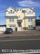 6409 Ocean Boulevard, Long Beach Twp, NJ 08008