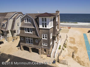 530 Ocean Terrace, Mantoloking, NJ 08738