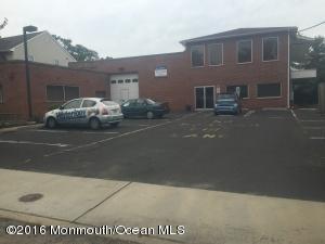, Oakhurst, NJ 07755