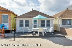 117 Beach Front, Manasquan, NJ 08736
