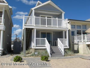 165 Beachfront, Manasquan, NJ 08736