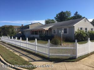 19 James Place, Manasquan, NJ 08736
