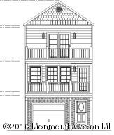 Property for sale at 628 Front Street, Union Beach,  NJ 07735