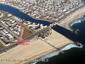 Property for sale at 200 1st Avenue, Belmar,  NJ 07719