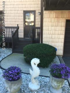 Photo of home for sale at 310 Ocean Avenue Avenue, Long Branch NJ