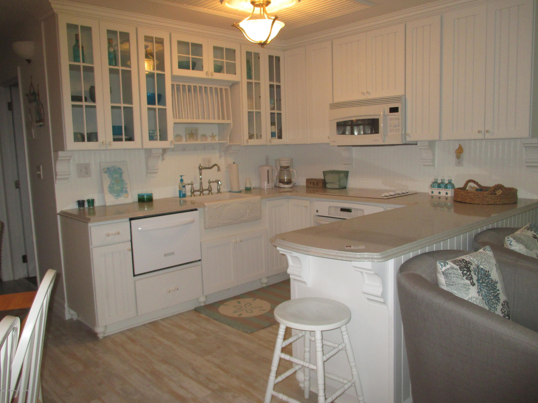 Photo of home for sale at 108d Edinburgh Lane Lane, Lakewood NJ