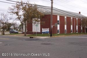 130 Hiering Avenue, Seaside Heights, NJ 08751