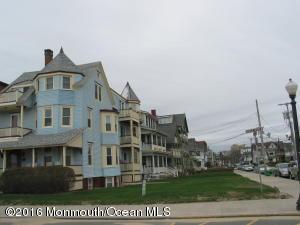 5 Ocean Avenue, Ocean Grove, NJ 07756