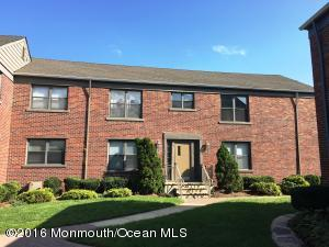 304 Deal Lake Drive 37, Asbury Park, NJ 07712
